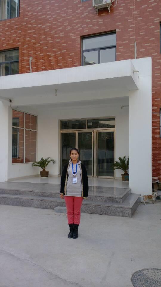 山东协和学院 就业信息网